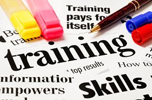 dallas-it-staffing-training